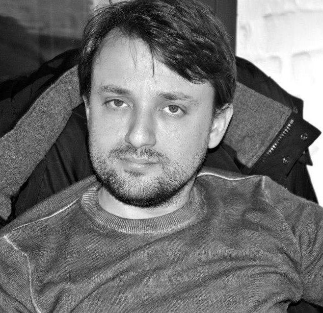 Gianluca Manzi
