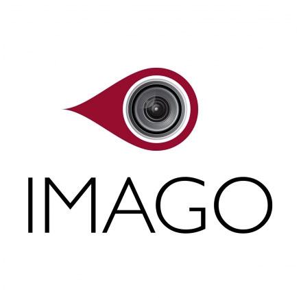 logo-Imago