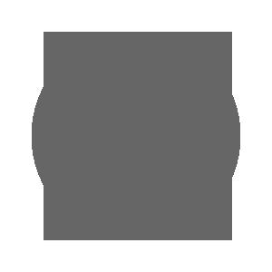 servizi-video-3dforme