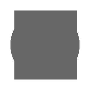 servizi-web-3dforme