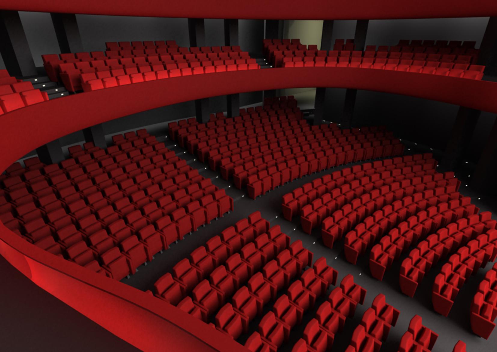 teatroeliseo01