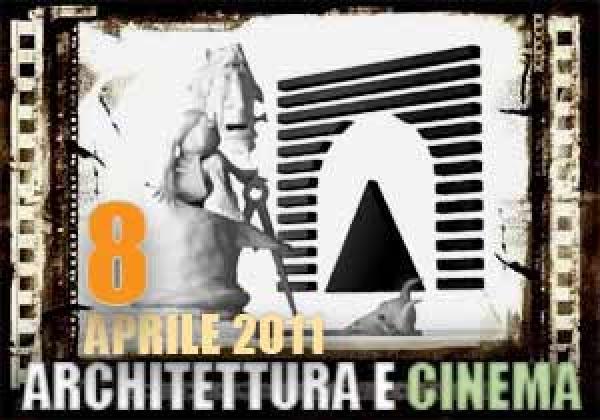 architetturaecinema-seminario