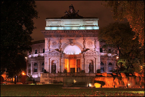 i-love-rome-zero-emission-2020-casa