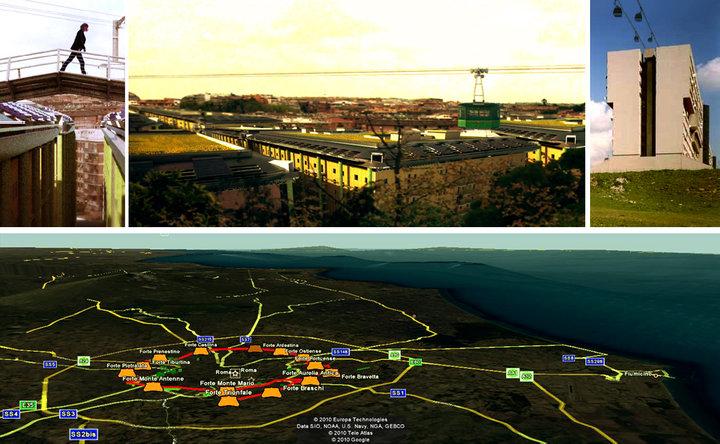 i-love-rome-zero-emission-2020