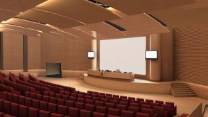 Sala-conferenze vista1