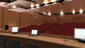 Sala-conferenze vista2