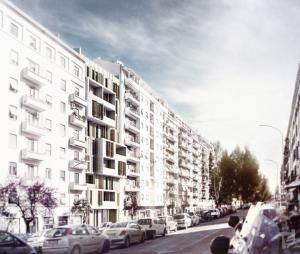 Urban-Infill-Ostiense-Roma-vista-1