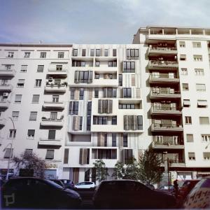 Urban-Infill-Ostiense-Rome-vista-9