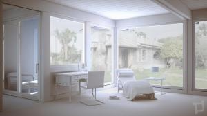 Render-di-un-ampliamento-in-legno-e-vetro 02