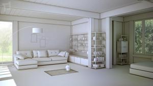 Render-di-un-ampliamento-in-legno-e-vetro 03
