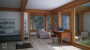 Render-di-un-ampliamento-in-legno-e-vetro 05