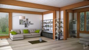 Render-di-un-ampliamento-in-legno-e-vetro 06