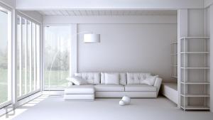 Render-di-un-ampliamento-in-legno-e-vetro 07