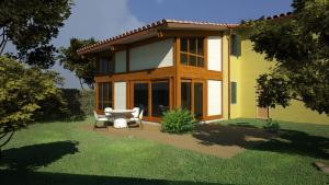 veranda su due livelli-esterno1