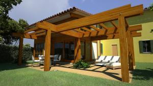 veranda su due livelli-esterno3